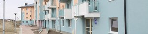 Jakie ubezpieczenie przy wynajmie mieszkania?