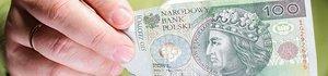 Zwolnienie z podatku od pożyczki od osoby prywatnej. Kto i kiedy mu podlega?