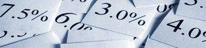 Ile wynosi prowizja od spłaty pożyczki?