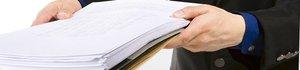Kredyt samochodowy: lista dokumentów do banku