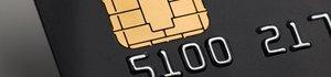 Nowość: bankomaty zbliżeniowe od Euronet i Planet Cash