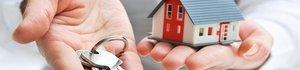 W 2017 r. spadnie zainteresowanie kredytami hipotecznymi