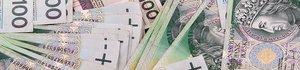 Zdob±d¼ kredyt dla firm z gwarancjami COSME