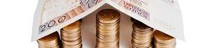 MdM: Kwota wnioskowanych dopłat najwyższa od pół roku