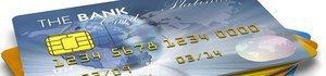 Darmowa karta kredytowa? To zadziała, jeśli będziesz pamiętać o tych 4 zasadach