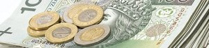 Wcze¶niejsza sp³ata kredytu: ile pieniêdzy mo¿na odzyskaæ?