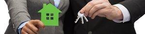 Od września nowe prawo nieruchomościowe: będą kary dla pośredników i zarządców