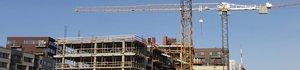 Mieszkanie Plus wkracza do Warszawy