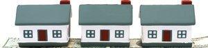 £atwiej, taniej i bezpieczniej - od dzi¶ obowi±zuje ustawa o kredycie hipotecznym (cz. 1)