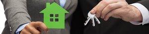 £atwiej, taniej i bezpieczniej - od dzi¶ obowi±zuje ustawa o kredycie hipotecznym (cz. 2)