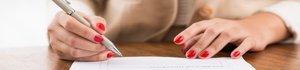 Ile dni na odst±pienie od kredytu hipotecznego?