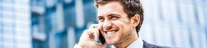 Kredyt firmowy czy bankowa po¿yczka? Poradnik przedsiêbiorcy