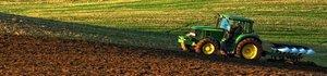 Nowa oferta dla rolników od PKO BP: tanie konto i lepszy kredyt