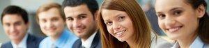 Kredyty dla firm z gwarancj± de minimis w Nest Banku