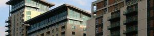 Mieszkanie Plus nabiera tempa. Wesz³a w ¿ycie ustawa o KZN