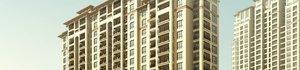 Mieszkanie Plus: czynsze o 25% ni¿sze