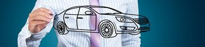 Ile kosztuje leasing samochodowy?