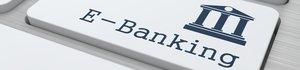 EnveloBank: wystartowa³a nowa marka Banku Pocztowego
