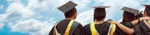 Do kiedy trwa ubezpieczenie studenckie? Zasady 2017