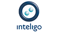 Logo: Inteligo
