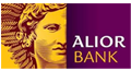 Logo: Alior Bank