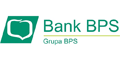Logo: Bank BPS