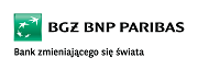 BGŻ BNP Paribas - Kościuszki  54, 16-400 Suwałki