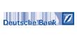 Deutsche Bank Polska - ul. 3-go Maja 19, 40-097 Katowice