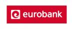 Eurobank - Pl. Dominikański 3, 50-159 Wrocław