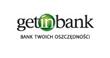 Getin Bank - ul. Karmelicka 37, 31-128 Kraków