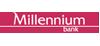 Millennium - Dwernickiego  15, 16-400 Suwałki