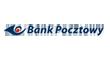 Bank Pocztowy - ul. Kościuszki 25, 16-400 Suwałki
