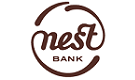 Nest Bank - Garbary 100, 61-757 Poznań