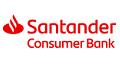 Santander Consumer Bank - ul. Piotrkowska 3, 26-300 Opoczno