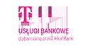 T-Mobile Usługi Bankowe