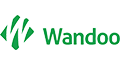 Wandoo Finance