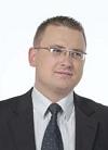 Karol Wilczko