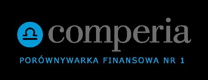 comperia.pl