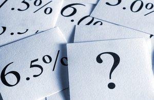Na emeryturê oszczêdzaj z najlepszymi. Ranking IKZE