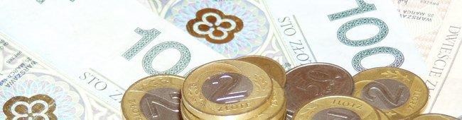 0133d9fff2db Kto ma szanse na kredyt gotówkowy na 200 tys. zł
