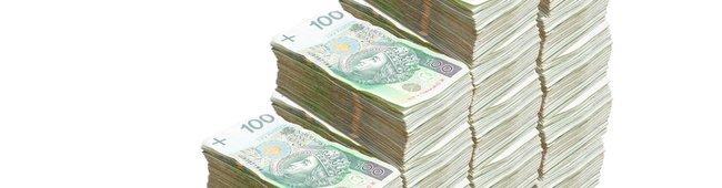 48a06a53b9e2 Czy kredyt gotówkowy na 300 tys. zł ma sens