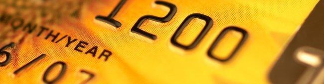 Ile Kosztuje Karta Prepaid W Banku Pekao