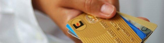 Ile Kosztuje Dodatkowa Karta Do Konta Bankowego