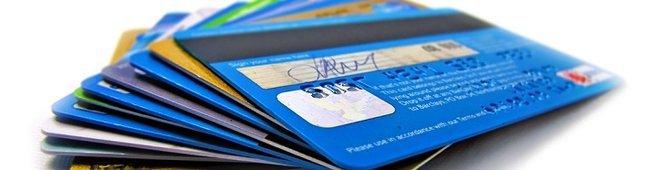 Ile Kosztuje Wymiana Karty Debetowej