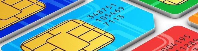 Ile Kosztuje Wymiana Karty Sim W Nju Mobile