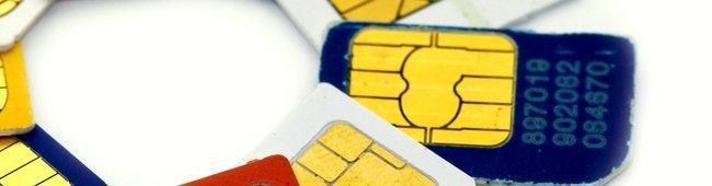 Ile Kosztuje Duplikat Karty Sim W Plusie
