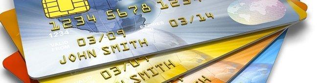 Mastercard Czy Visa Ktora Karte Do Konta Wybrac