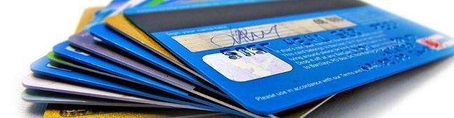 Karta Debetowa Czy Kredytowa Ktora Lepsza