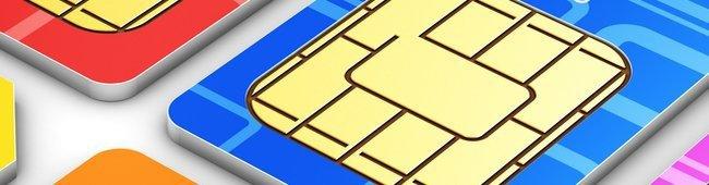 Microsim Nanosim Lub Usim Podstawowe Roznice