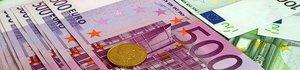 Dok±d po kredyt hipoteczny w euro?